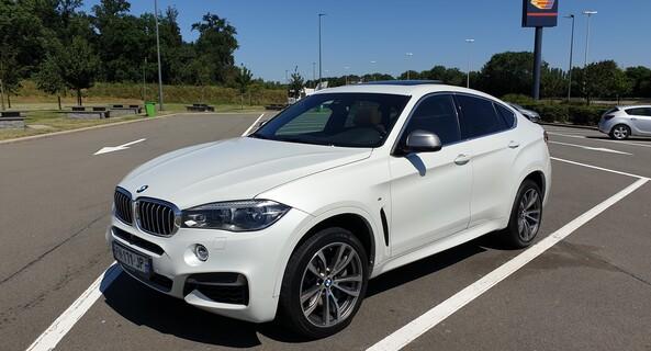 location-BMW-Nanterre-roadstr