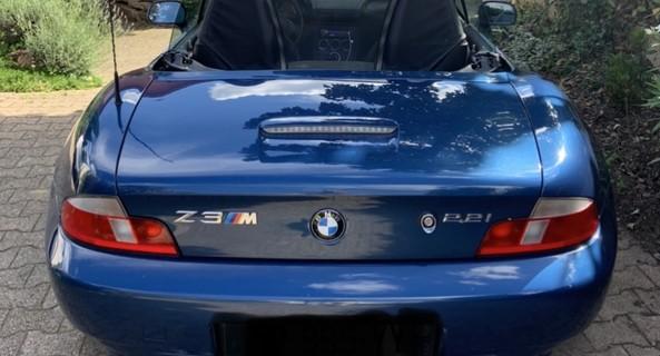location-BMW-Caluire-et-Cuire-roadstr