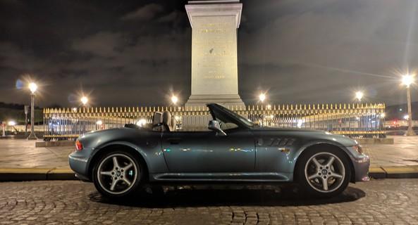 location-BMW-Issy-les-Moulineaux-roadstr