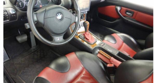 location-BMW-Socx-roadstr