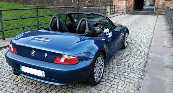 location-BMW-Besançon-roadstr