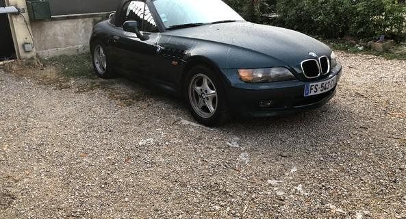 location-BMW-Champigny-sur-Marne-roadstr