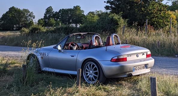 location-BMW-Cholet-roadstr