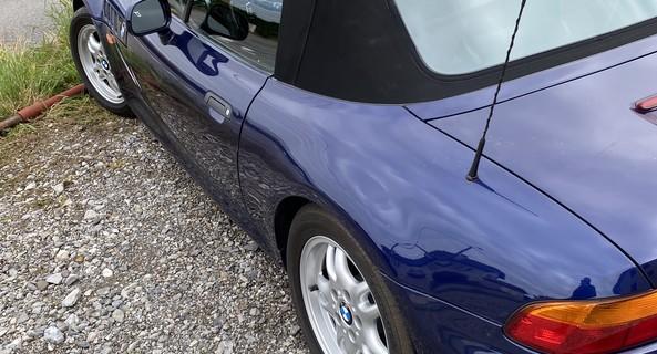 location-BMW-Évian-les-Bains-roadstr