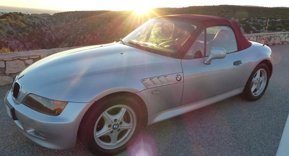 location-BMW-Marseille-roadstr