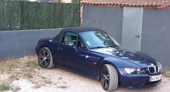 location-BMW-Patrimonio-roadstr