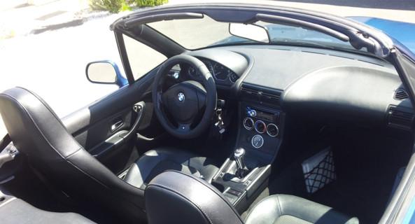 location-BMW-Sainte-Hélène-roadstr