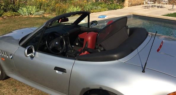 location-BMW-Prudhomat-roadstr