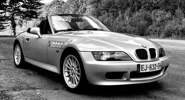 location-BMW-Saint-Vit-roadstr
