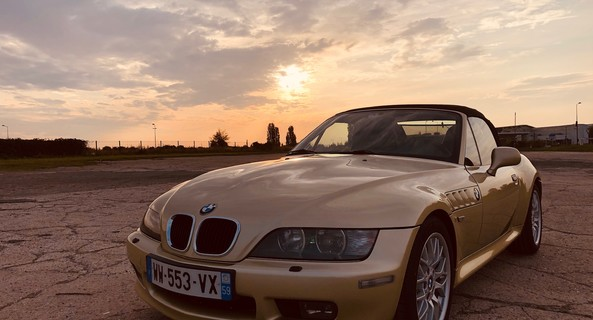 location-BMW-Tourcoing-roadstr
