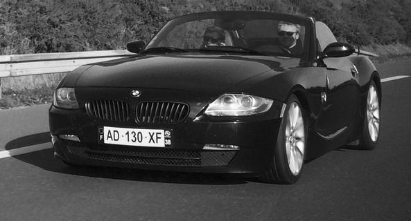 location-BMW-Brest-roadstr