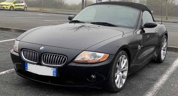 location-BMW-Meyzieu-roadstr