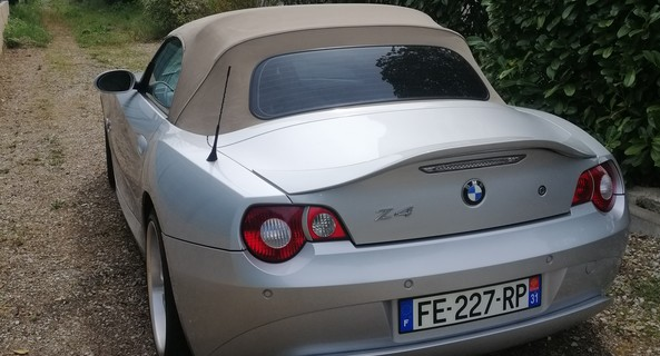 location-BMW-Saint-Orens-de-Gameville-roadstr