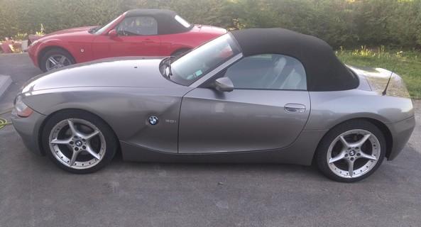 location-BMW-Chuzelles-roadstr