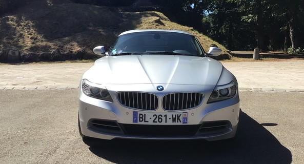 location-BMW-Vire-roadstr