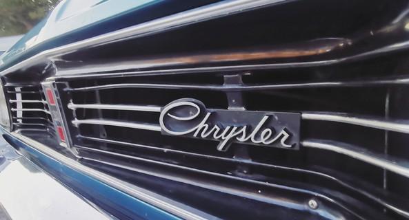 location-CHRYSLER-Montpellier-roadstr