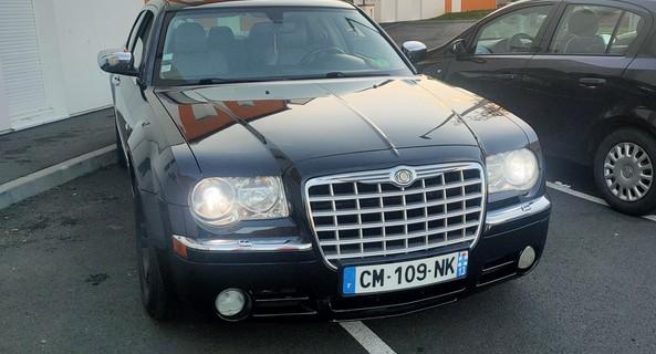 location-CHRYSLER-Brest-roadstr
