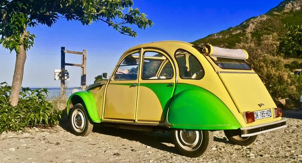 location-CITROEN-Bastia-roadstr