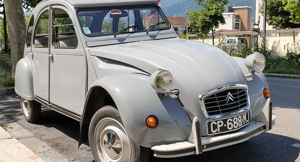 location-CITROEN-Grenoble-roadstr