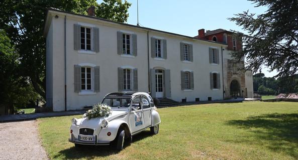 location-CITROEN-Aix-en-Provence-roadstr