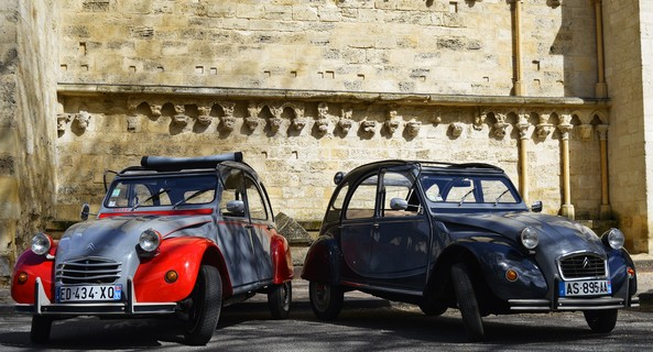 location-CITROEN-Bordeaux-roadstr