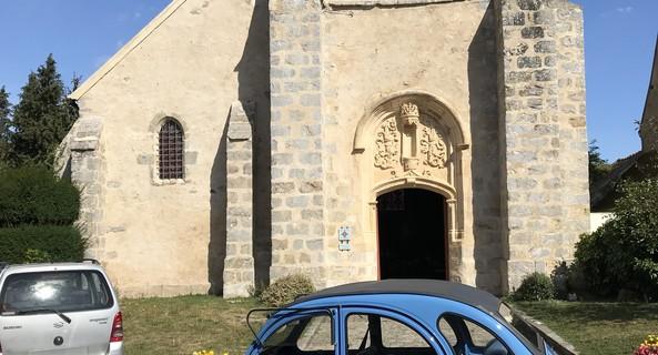 location-CITROEN-Châtillon-sur-Loire-roadstr