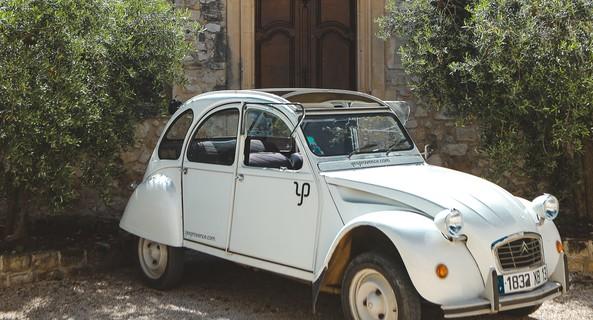 location-CITROEN-Saint-Rémy-de-Provence-roadstr