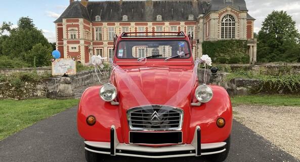 location-CITROEN-Versailles-roadstr