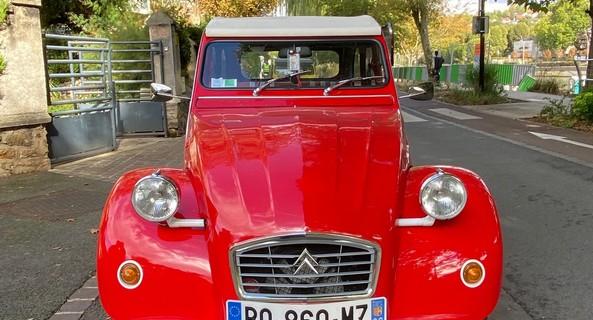location-CITROEN-Le Perreux-sur-Marne-roadstr