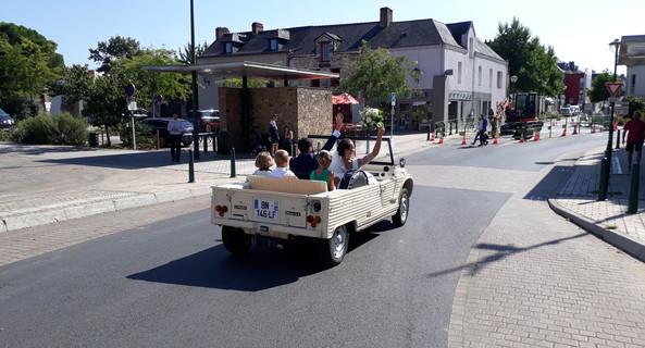 location-CITROEN-La Chapelle-sur-Erdre-roadstr