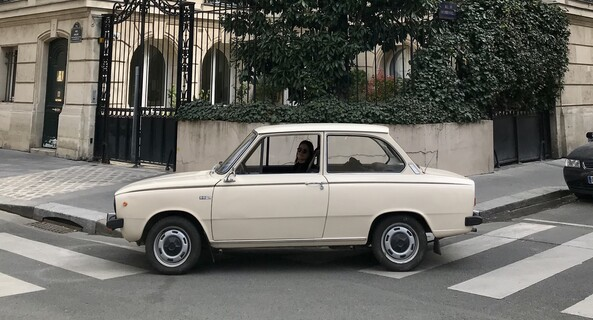 location-DAF-Paris-roadstr