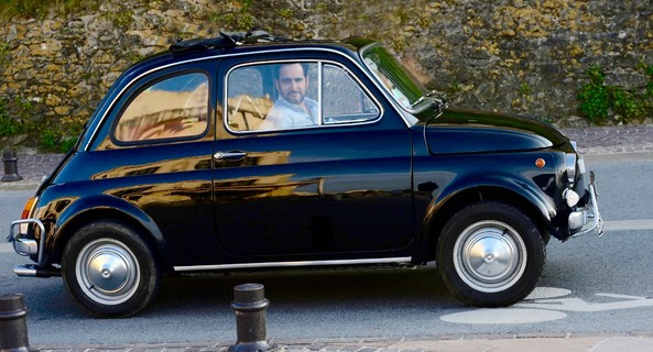 location-FIAT-Bayonne-roadstr