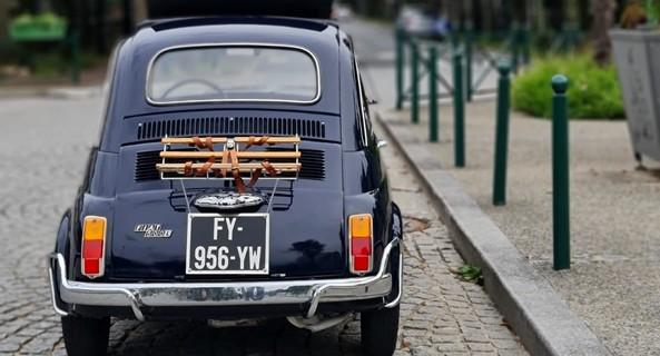 location-FIAT-Vaires-sur-Marne-roadstr