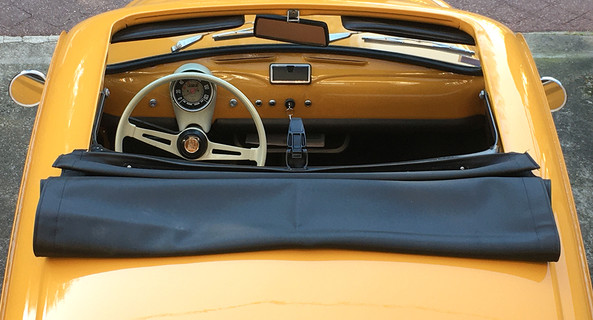 location-FIAT-Clamart-roadstr