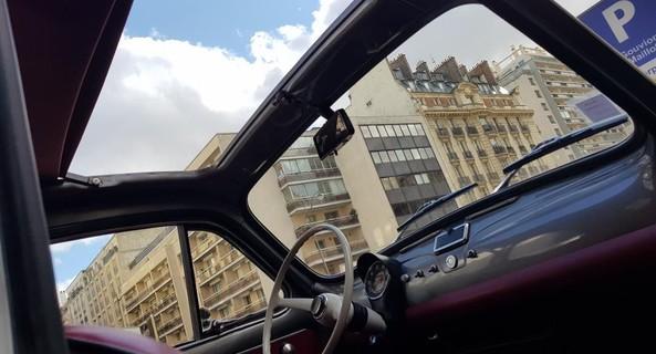 location-FIAT-Marseille-roadstr