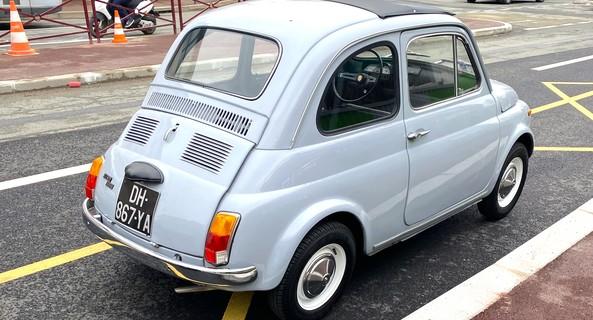 location-FIAT-Sceaux-roadstr