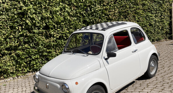 location-FIAT-Tramoyes -roadstr