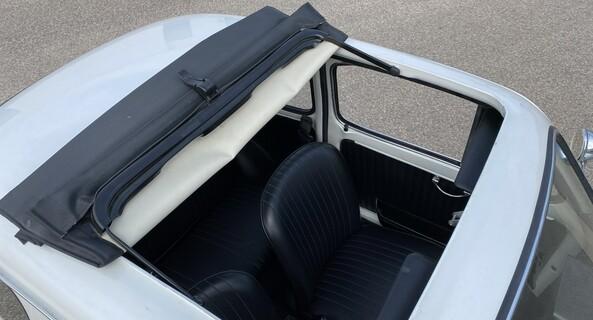 location-FIAT_old-Mougins-roadstr