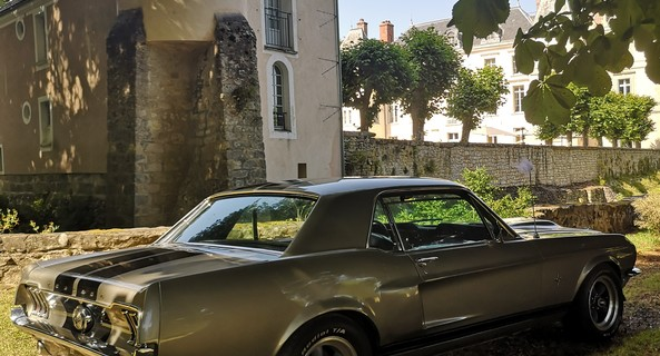 location-FORD-Cannes-roadstr