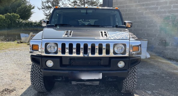 location-HUMMER-Marquise-roadstr
