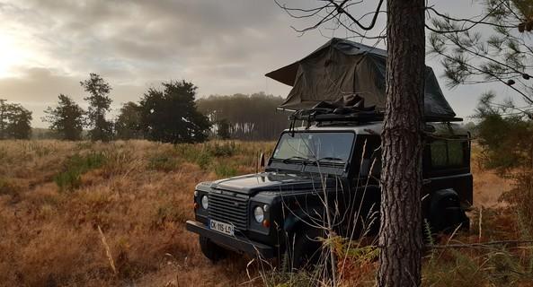location-LAND ROVER-Anglet-roadstr