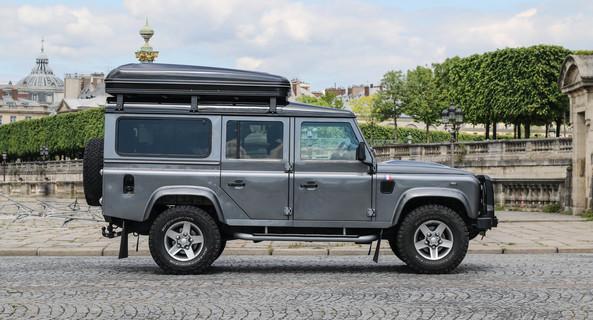 location-LAND ROVER-Paris-roadstr