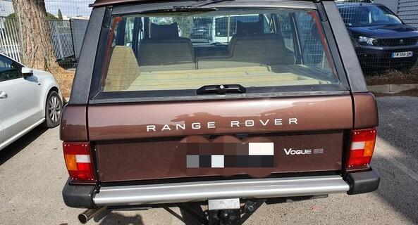 location-LAND ROVER-Lansargues-roadstr