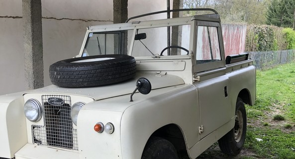 location-LAND ROVER-Paley-roadstr