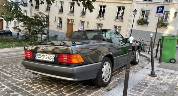 location-MERCEDES-BENZ-Paris-roadstr