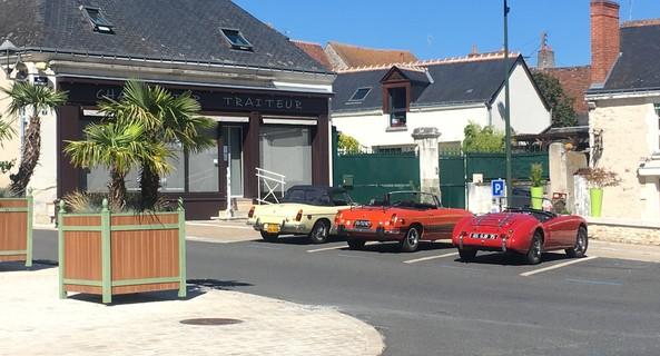 location-MG-Tours-roadstr
