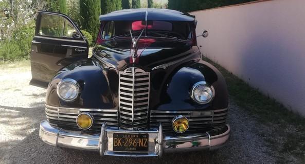 location-Packard-Montfrin-roadstr