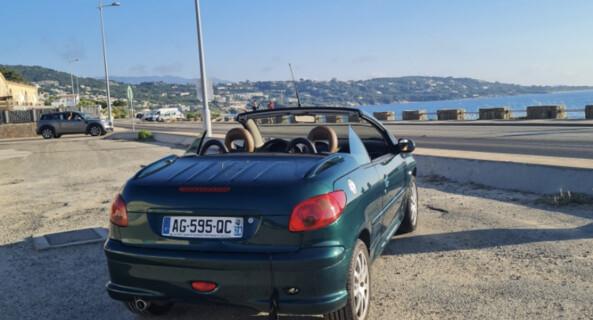 location-PEUGEOT-Ajaccio -roadstr