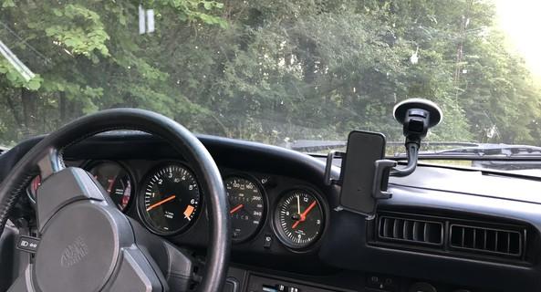 location-PORSCHE-Fontainebleau-roadstr