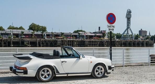 location-PORSCHE-Vigneux-de-Bretagne-roadstr